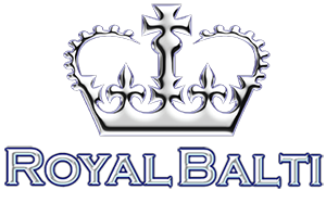 Royal Balti | Indian Restaurant & Takeaway | Book a Table |Telford, Shropshire