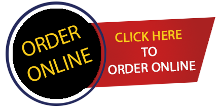 Order Online at Royal Balti