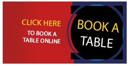 Book a Table at Royal Balti